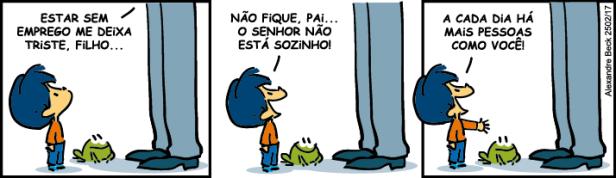 Armandinho Trabalho