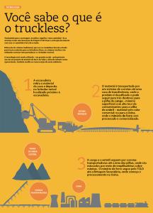 sistema-truckless-info-interna